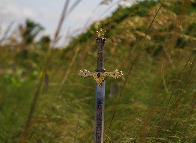 sword-scp.jpg