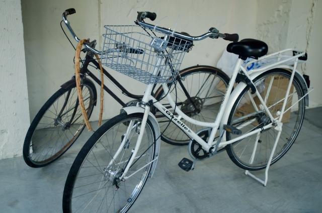 photoACより_自転車.jpg