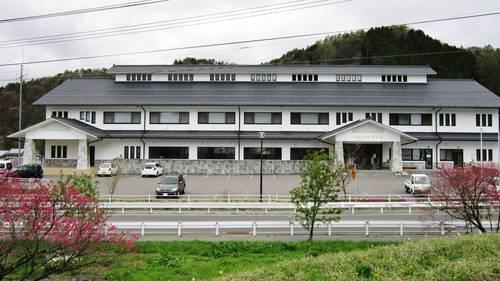 hirayamura