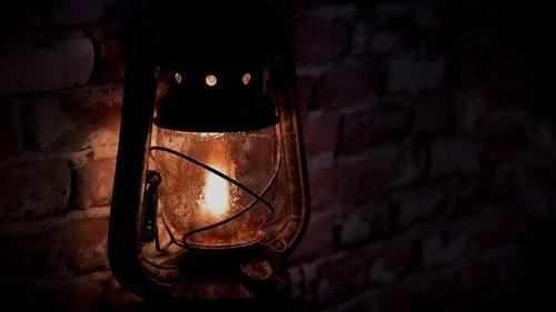 lamp1406