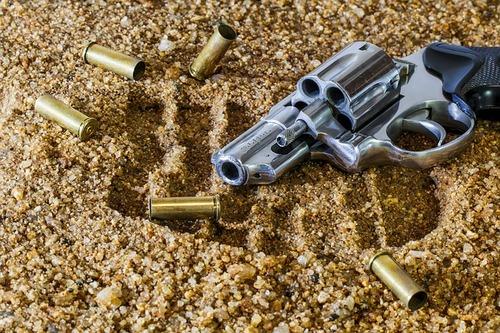firearm-409252_640.jpg