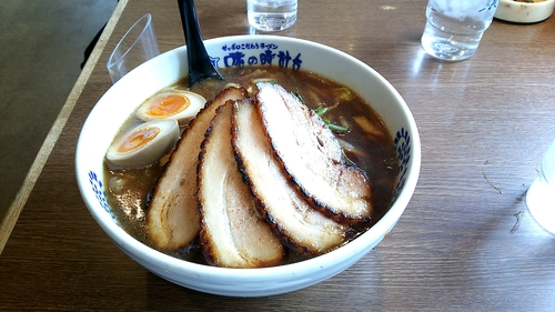 Ramen_Tokeidai