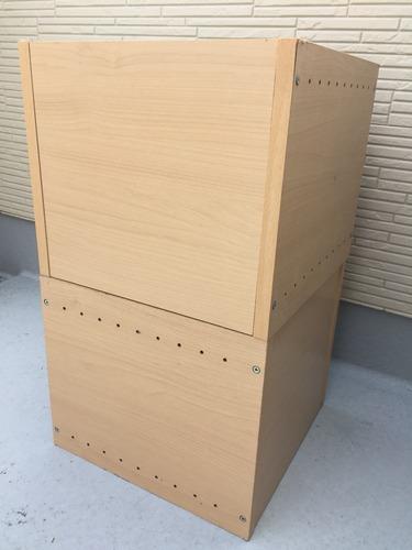 山藤の木箱
